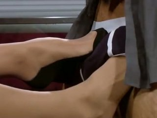Tanya tate - passion へ パンスト