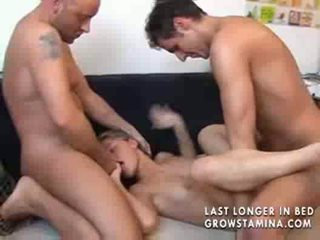 kuradi, group sex, xvideos