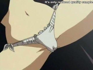 Porno movs van drawn xxx niches