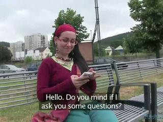 πραγματικότητα, γαμημένο μουνί, βίντεο πορνό
