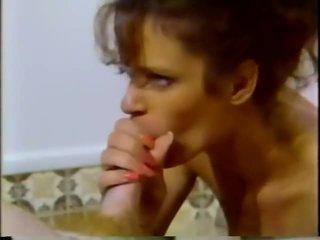 Aja anális ritka: ingyenes ritka anális porn videó b6