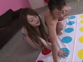 Amateur Toy Porn with Insolent Doll Ria Sakurai: Porn 42
