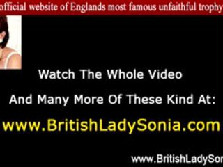 british real, check threesome watch, real mature hottest
