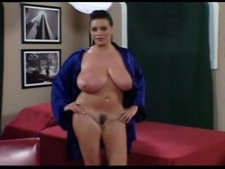 tits, juicy, sluts