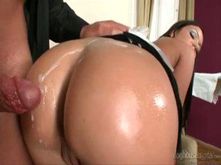hardcore sex, výstrek, sex hardcore fuking
