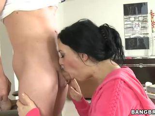 oral sex, cumshots, смуча