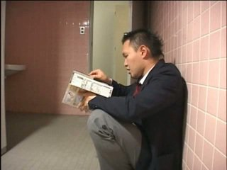 japanese, 69, teacher