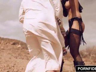 Pornfidelity karmen bella captures bianco cazzo <span class=duration>- 15 min</span>