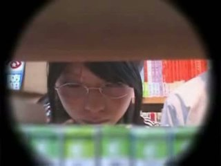 japanese, girl, work