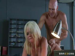 hardcore sexo, paus grandes, ass licking qualidade