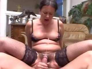 Multiple Cumshots: Free Squirting Porn Video b6