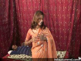 indian, ethnic porn, exotic girl