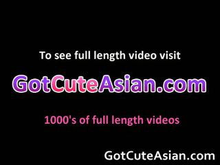 亞洲人 amateurs 色情 視頻