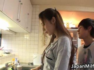 blow job, hoofd geven, japanse