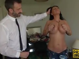 Echt bdsm slet squirts, gratis hardcore hd porno eb