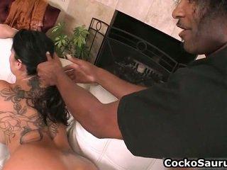 Pažinčių čiulpimas juodas cocks vamzdžiai