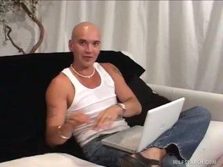 Rookie Naughty Shagging Videos