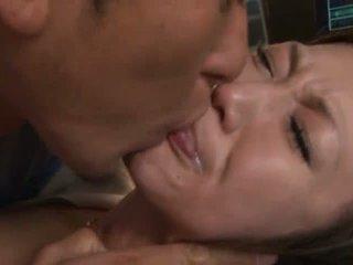Tikras azijietiškas filmai karštas seksas klipai
