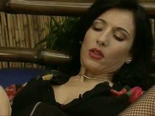 Klassiek frans: gratis vintage porno video- fb