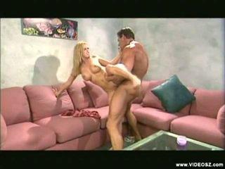 big boobs, anal sex, anal