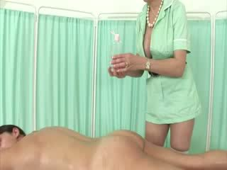 most spanked new, see lesbians quality, british