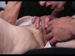 3 oud grandmothers neuken, gratis rijpere hd porno 5b