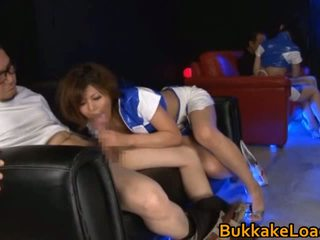 seks tegar, fuck perempuan murahan awek