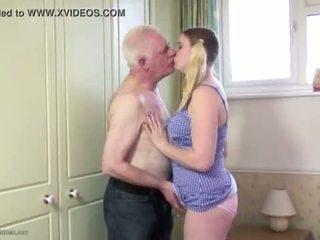 hardcore sex, gemuk, cum ditembak