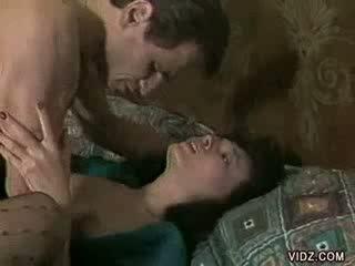gjel, zogth, orgazmë
