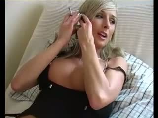 Grande titty solo - ace adulto content