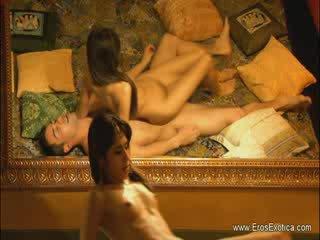 Erotikus szex -től india revealed mert első idő