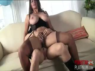 Persia monir và natasha squirting