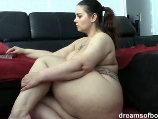 Deutsch pawg samantha ist smokin sexy hd, porno 47