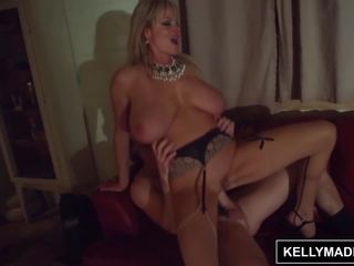 Kelly madison डीप में the रात, फ्री एचडी पॉर्न a8