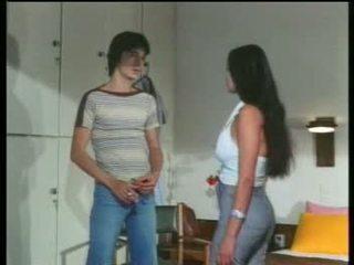 Yunani retro porno video video