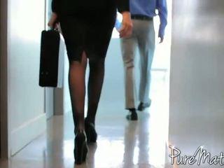 blondes free, big tits hottest, milf online