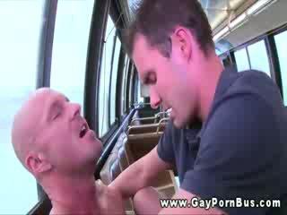 realiteit thumbnail, nieuw homo- porno, hq voyeur porno