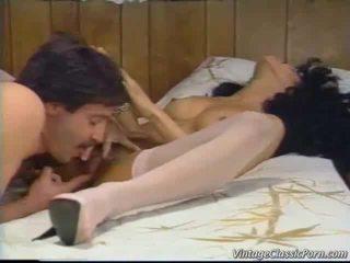 nieuw tieten porno, heet hardcore sex seks, hard fuck scène