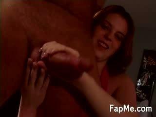 cumshot in mouth, tittyfucking, xxx