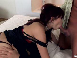 sehen anal echt, mehr gangbang neu, neu hardcore heiß