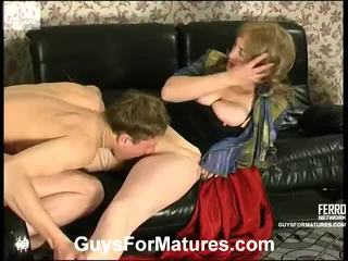 hq hardcore sex all, great matures, hottest old young sex hq