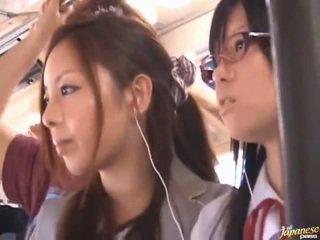 videos heiß, asien ideal, online asiatisch am meisten