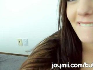 quality young, fun teens gyzykly, check lesbians