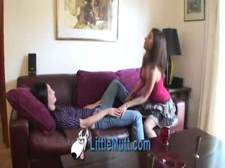 best pussy licking any, lesbo you, lesbian sex all