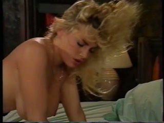 karstākie cumshots, jauks blondīnes tiešsaitē, liels big boobs visvairāk
