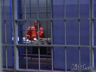 uniform nenn, online gefängnis, ideal cop