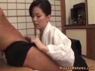 controleren japanse, poema, heetste mama neuken