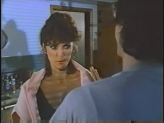 Kay parker il cowgirl