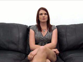 vers realiteit, pijpbeurt thumbnail, meer redhead porno
