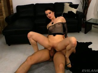 vers college, hardcore sex porno, nice ass seks